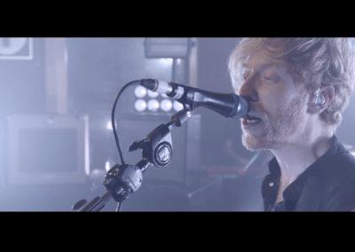 Biffy Clyro – Live from Maida Vale Studios