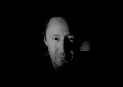 Julian Lennon – Through The Picture Window